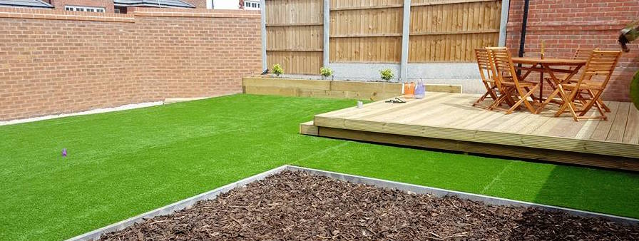 Midlands Artificial Grass 3