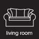 icon-room-living-room