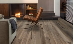 grande narrow modern walnut